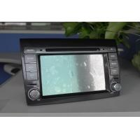 Wholesale MP3 Player Fiat DVD Player from china suppliers