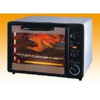 Wholesale Oven and Lighting Glass from china suppliers