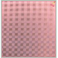 Wholesale F1150 garment lining 100% polyester taffeta jacquard dobby lining 60GSM 150CM from china suppliers
