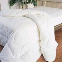 Quality Silk Bedding for sale