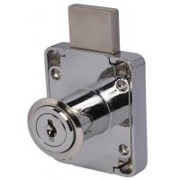 Wholesale 139-22 drawer lock 139-32 Zinc Alloy cabinet and desk drawer lock from china suppliers
