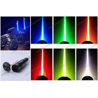 Wholesale Fiber Optic Colorful ATV LED Light Whips DC12V Aluminum Flag Light Pole from china suppliers