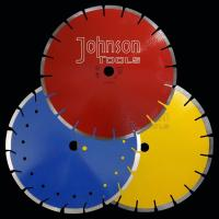 """Wholesale 4""""-24"""" Circular Saw Concrete Blade from china suppliers"""