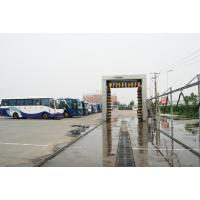 Wholesale Autobase in Tianjin from china suppliers