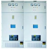 Wholesale Switchgear (KYN58-40.5) from china suppliers