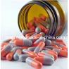 Buy cheap Herbal Weight Loss Natural OEM Slimming Capsule 100% Pure Herbal Slimming Capsule from wholesalers