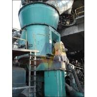 Wholesale Vertical Roller Mill/Vertical Milling Machine/Vertical Mills from china suppliers