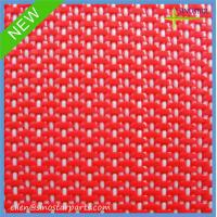 Wholesale 22504 dryer fabrics from china suppliers