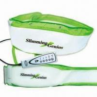 Wholesale Slimming Device with Timing Setting Function and Two Built-in Modes from china suppliers