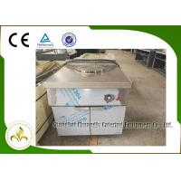 Wholesale Outdoor Stainless Steel Commercial Barbecue Grills Electric Heating from china suppliers