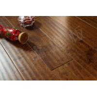 Wholesale Birch wood flooring from china suppliers