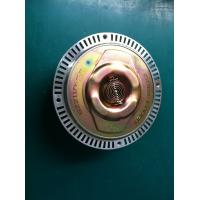 Wholesale Nissan Frontier L4 2.5L JAPAN Engine Cooling Fan Clutch 21082-EA000 Brand New from china suppliers