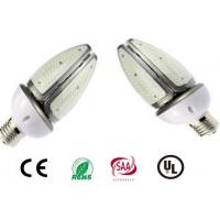 Wholesale Waterproof Exterior Eco Firendly Led Corn Bulb E27 Philips 168pcs Smd Chip from china suppliers
