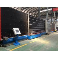 "Wholesale Automatic Insulating <strong style=""color:#b82220"">Double</strong> <strong style=""color:#b82220"">Glazing</strong> Equipments with PLC Control System from china suppliers"