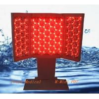 Wholesale MINI  LED beauty equipment for acne treatment from china suppliers