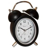 Wholesale Twin Bell Alarm Clock from china suppliers
