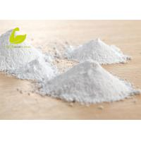 Wholesale White Crystalline Steroid Powder Source  Powder  For PE Treatment Powder from china suppliers