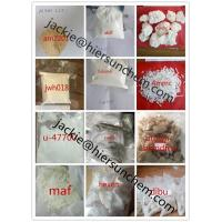 Wholesale Molly DIBU 4MMC HEXEN FUB-AMB JWH MAM NM ABDF Legal Cannabis  Purity  99% from china suppliers