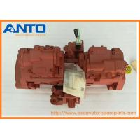Wholesale K5V140DTP Hydraulic Pump Fit For Excavator Kobelco SK350-8, Sany SY235-8 from china suppliers