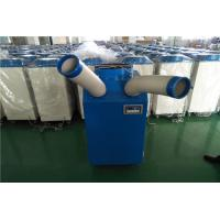 Wholesale 11900BTU Portable Air Conditioner / Commercial Grade 1 Ton Spot Cooler from china suppliers