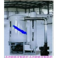 Wholesale pulverizer (40B;50B) from china suppliers