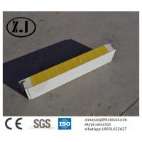 Glasswool sandwich panel Manufacturer