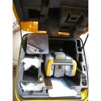 Wholesale Trimble S6 DR PLUS TSC2 with Survey PRO MAX from china suppliers