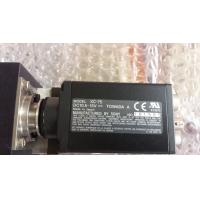 Wholesale SONY XC-75 camera 90 degree turn from china suppliers