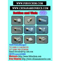 Wholesale wishing bottle jewelry, Wishing vials,  DIY Bottles,glass vials from china suppliers
