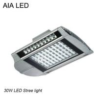 Wholesale 48W economical outdoor waterproof IP65 LED street light/LED Street lamp for highway from china suppliers
