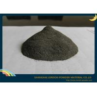 Wholesale Mo 55% Purity Ferro Molybdenum Powder 10mm - 150mm For Welding Electrode from china suppliers