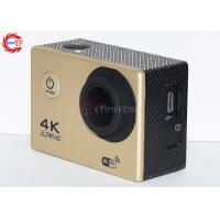 Wholesale 16mp Mini HD Sports DV Ef60C , 1080p Sport Camera Go Pro High Definition from china suppliers