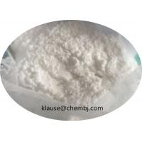 Wholesale Effective Sex Enhangcement White Powder Avanafil For Male Sexual Function 330784-47-9 from china suppliers