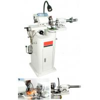 Wholesale woodworking machinery--End Mill Sharpener / Mill Grinder from china suppliers