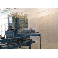 Wholesale sips adhesive gluing machine from china suppliers