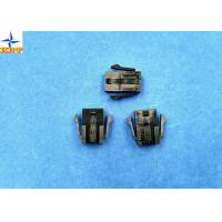 Single Row 3.00mm Pitch Wire To Wire Connectors 43020 Micro-Fit 3.0 Receptacle Housing