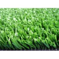 Wholesale 6600Dtex Green Fake Tennis Artificial Grass Turfs w/ Yarn 12mm from china suppliers