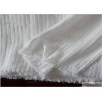 Wholesale Comfortable No Smell  Ihram Towels For Hajj Or Umrah OEM Available from china suppliers
