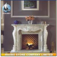 Buy cheap Fireplace Mentel from wholesalers