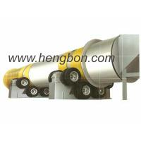 Buy cheap drum pulper from wholesalers