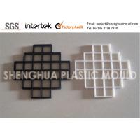 Wholesale China Plastic Grid Mold Maker and Plastic Injection Molding Service from china suppliers