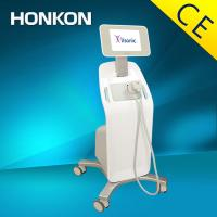 Wholesale Portable Ultrasound Fat Removal Machine Skin Tightening Body Slimmer from china suppliers