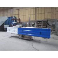 Wholesale Automatic Butyl Sealant Extruder Machine from china suppliers