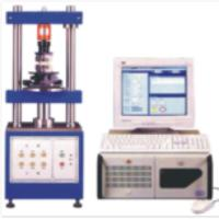 Wholesale 60hz Fire Testing Equipment Auto Computer Servo Inserting And Pulling Tester from china suppliers