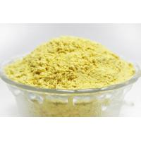 Wholesale cell wall broken pine pollen powder/ pine pollen disruption powder from china suppliers