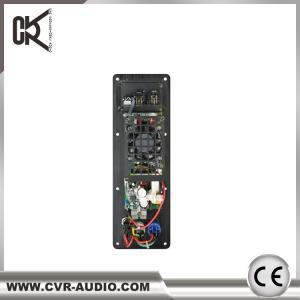 Wholesale Switch Mode Power Amplifier Module 400 Watt/ 8 Ohm Pa Speaker Inside Amplifier from china suppliers