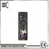 Buy cheap Switch Mode Power Amplifier Module 400 Watt/ 8 Ohm Pa Speaker Inside Amplifier from wholesalers