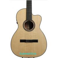 Wholesale Martin 000C Nylon - 12 Fret from china suppliers