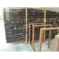 Wholesale High Quality Chinese Marble,Grey & Brown Marble Wall Tile,Flooring Tile from china suppliers
