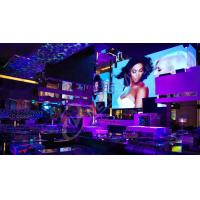 Wholesale Full Color Big Rental LED Display Video Wall Screen For Commercial Advertising from china suppliers